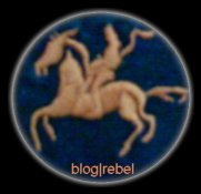 blogRebel Avatar