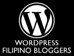 Wordpress Pino Bloggers Banner